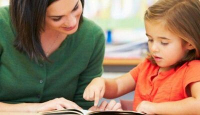 5 metode prin care îți poți motiva copilul să învețe