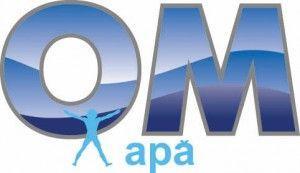9 OM_Logo-copy-300x173