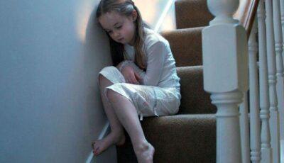 Copilul tău este hărțuit de alți copii? Cum poţi să-l ajuţi
