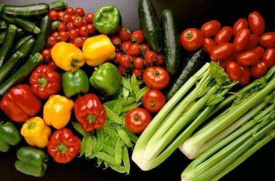 Rusia-a-interzis-importul-de-legume-crude-din-statele-UE-538x354