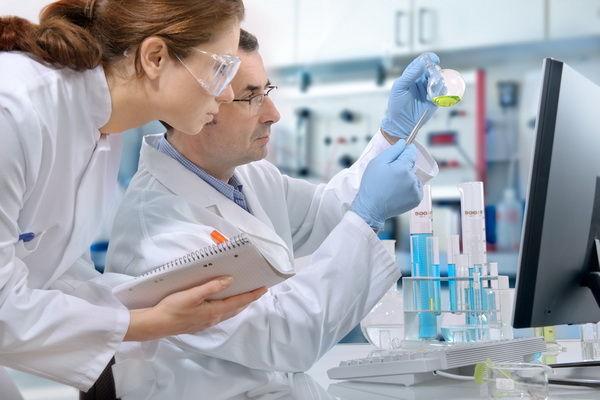 analize_laborator