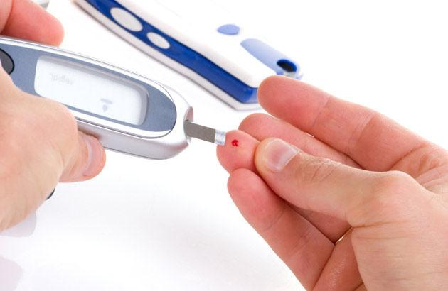 Foto: Ce nu ştiai despre diabet