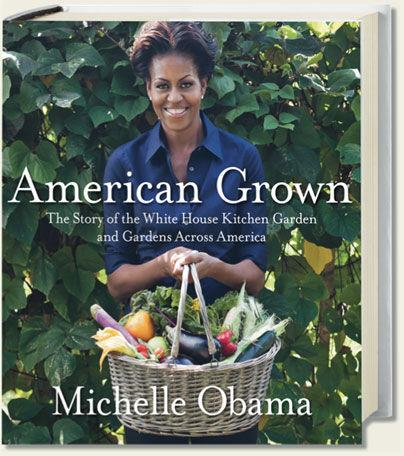 book_americangrown