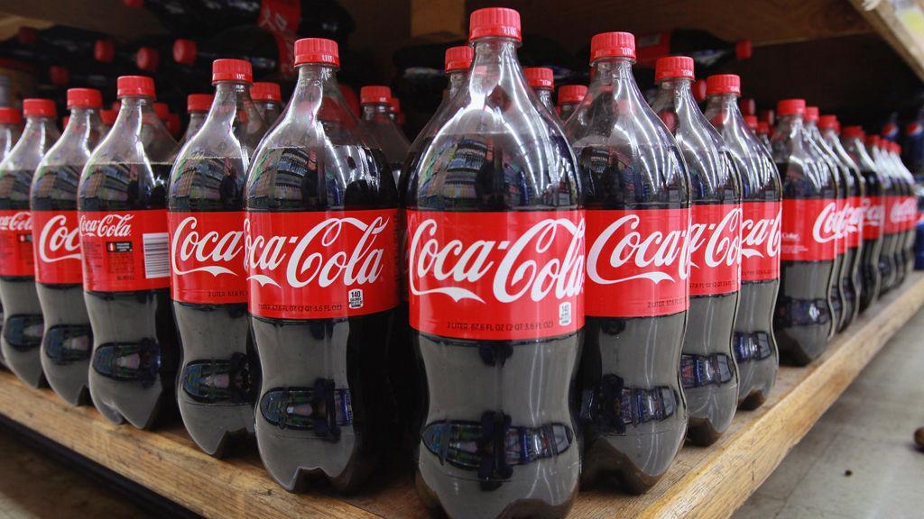 Un director de la Coca-Cola spune adevărul despre această băutură