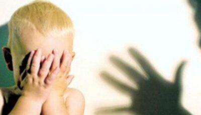 Cum se schimbă copiii pălmuiţi de părinţi?
