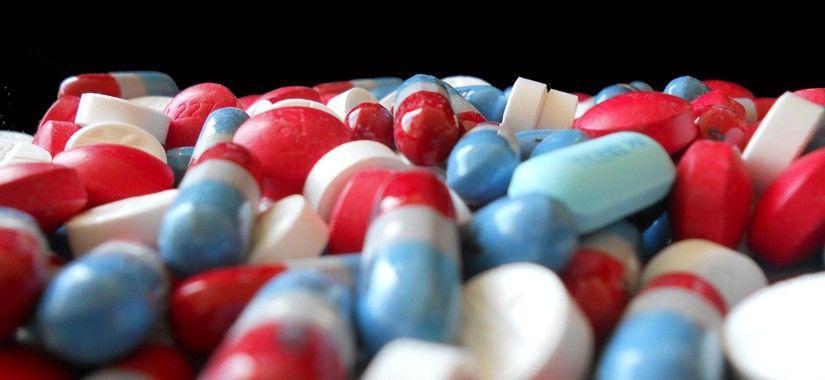 Medicamentul banal cu efecte neașteptate: omoară sute de persoane anual