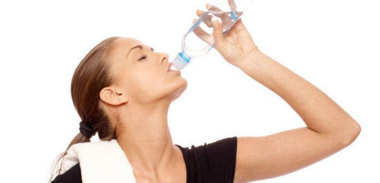Deshidratarea în timpul sexului periculoasă pentru sănătate