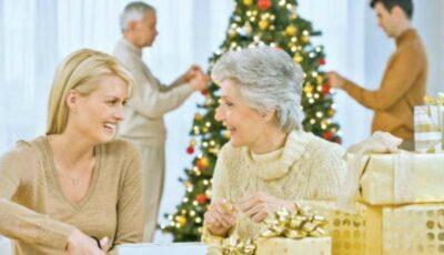Nu lăsa micile neînţelegeri de familie să-ți strice Sărbătorile!