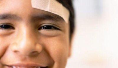 Atenţie la loviturile la cap! Sunt periculoase şi peste ani