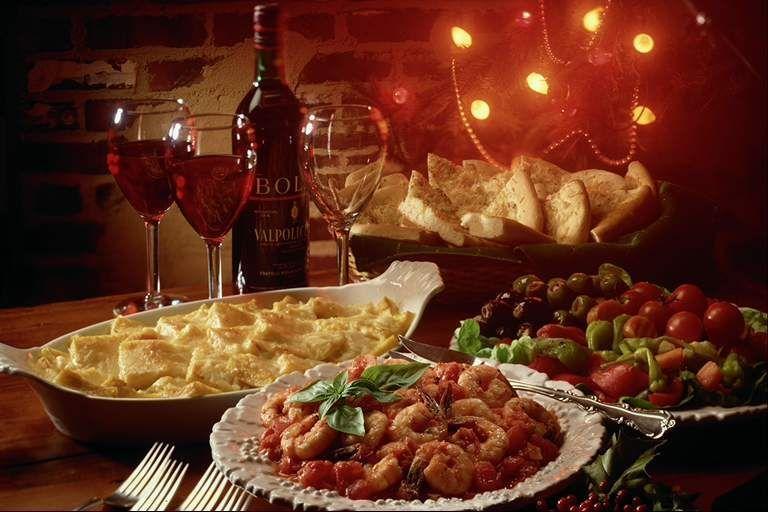 Alimentul-minune care ajută organismul în zilele de sărbătoare