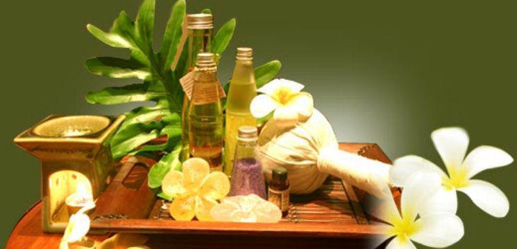 Remedii naturiste pentru piele, în sezonul rece