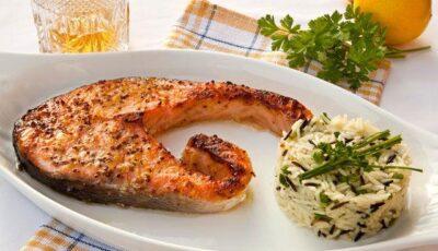 Dr. Oz îţi spune ce să mănânci ca să-ţi reduci colesterolul de Sărbători