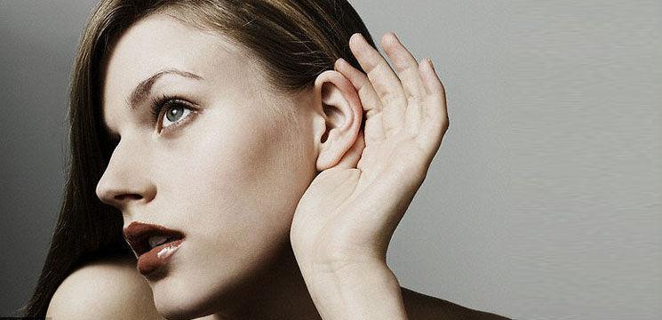 Știai că urechile ne dau de gol adevărata vârstă?