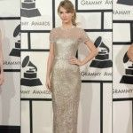 Foto: Cele mai stilate rochii de la Premiile Grammy!