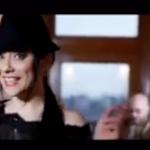Schimbare radicală de stil! Ana Barbu arată ca o puștoaică!