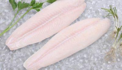 File de peşte Pangas – otravă adevărată