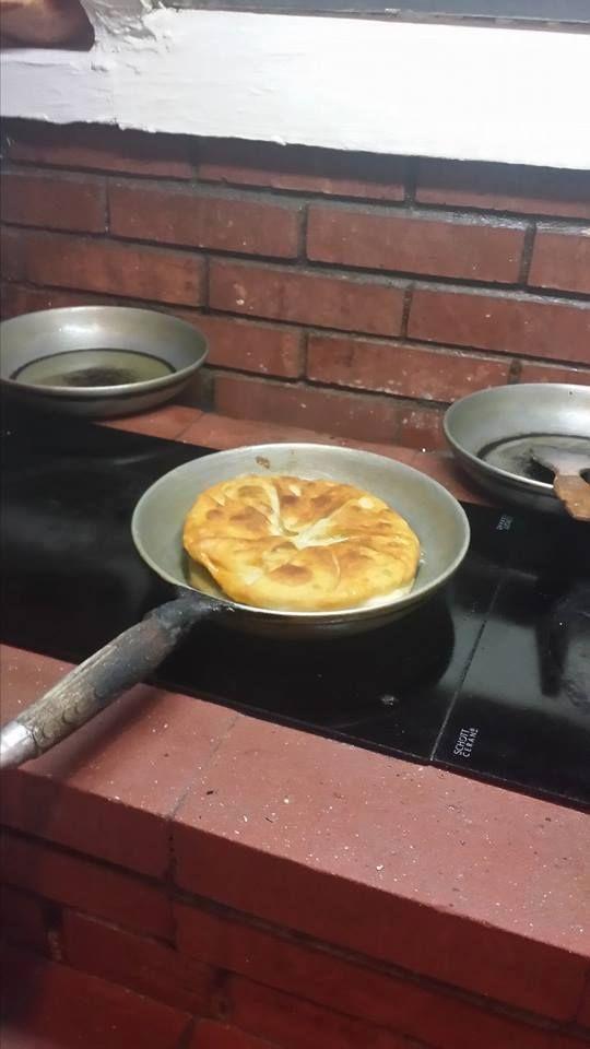 Ce a căutat în Moldova Chef Cătălin Scărlătescu de la MasterChef!
