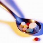 Foto: Medicamentele care îngraşă
