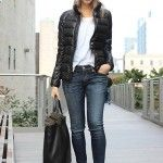2662083_look-do-dia-street-style-gorro-cap-hat-beanie-blog-moda-fashion-blogger-styleupdate-ivi-cornelsen11