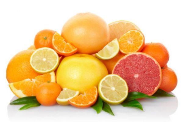 Dieta_cu_citrice1