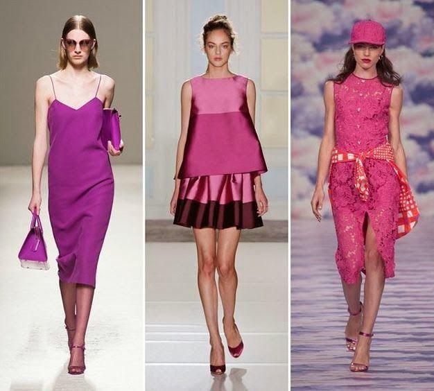 RO fashion
