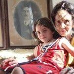 adriana_iliescu_and_her_d_001_79014500