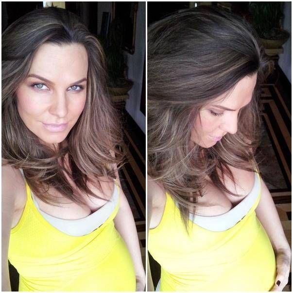anna_lesko_burtica_d7de3d7eb7