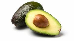 avocado_fructe_12_10_2008_2_55_49_pm_3456x2304_04068200