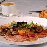 british_breakfast