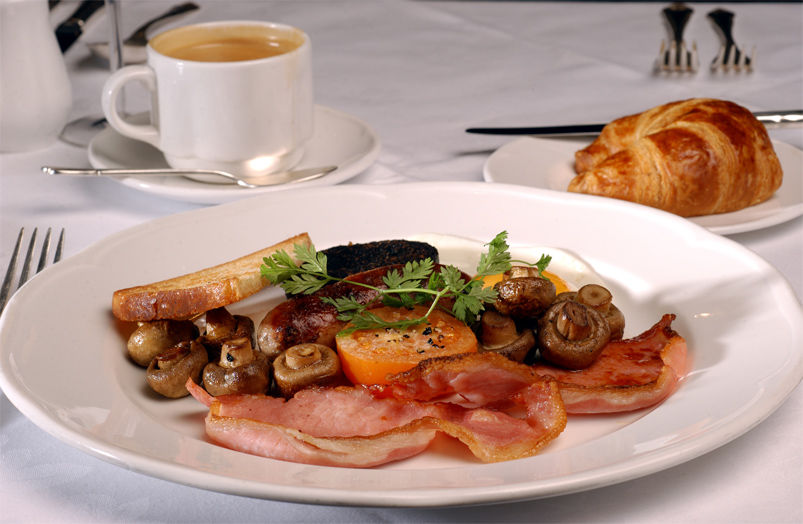 british_breakfast