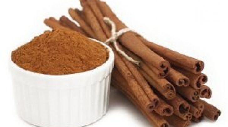 cinnamon_spice_08296700