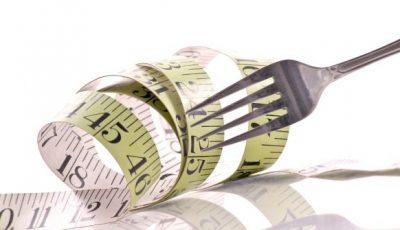 Dieta ce provoacă formarea pietrelor la rinichi