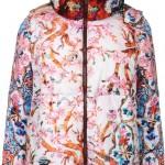 moncler-white-down-jacket-product-1-14032004-309527375_large_flex