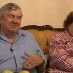 Foto: Ce cadouri preferă primul președinte al țării  Mircea Snegur!