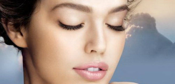 Soluții pentru a preveni ridurile din jurul buzelor