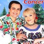 Foto: Ei doi le-au cântat moldovenilor din Italia?