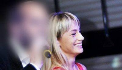 El este bărbatul  care a cucerit-o pe Natalia Gordienco!
