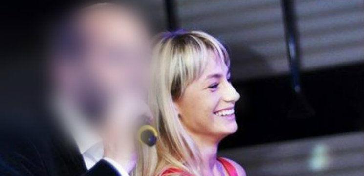 Foto: El este bărbatul  care a cucerit-o pe Natalia Gordienco!