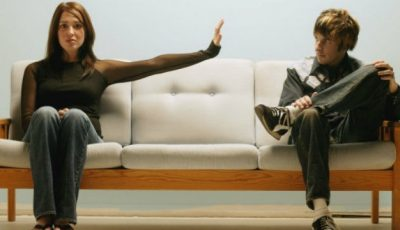 Simptomele unui mariaj sortit divorțului