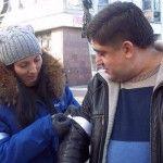 Foto: Vedetele sar în apărarea Jurnal TV!