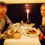 Foto: El este tânărul care a dus-o în vacanță pe Kătălina Rusu!