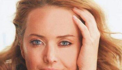 Potrivit medicilor Janna Friske este la un pas de moarte