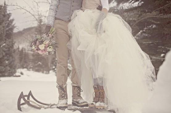 winter-wedding-bride-style