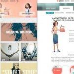 Foto: Vinde și cumpără ținute trendy de pe site-ul CHICHI.MD!