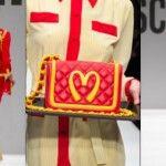 Foto: Moda se transformă în fast-food!