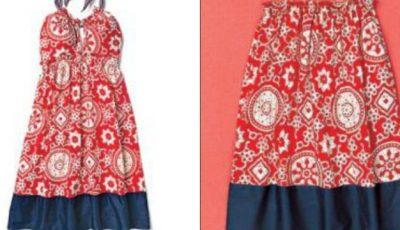 Cum să transformăm hainele vechi în altele noi?!
