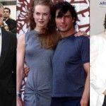 Foto: Cele mai scumpe divorțuri de la Hollywood!