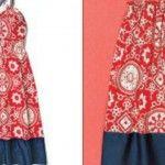 Foto: Cum să transformăm hainele vechi în altele noi?!