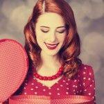 """Foto: Curiozităţi despre """"Valentine's Day"""""""