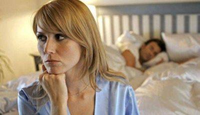 Infertilitatea la femei cauzată de bolile cu transmitere sexuală
